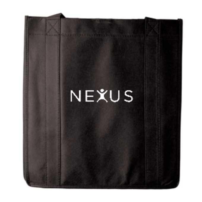 Nexus_Tote.jpg