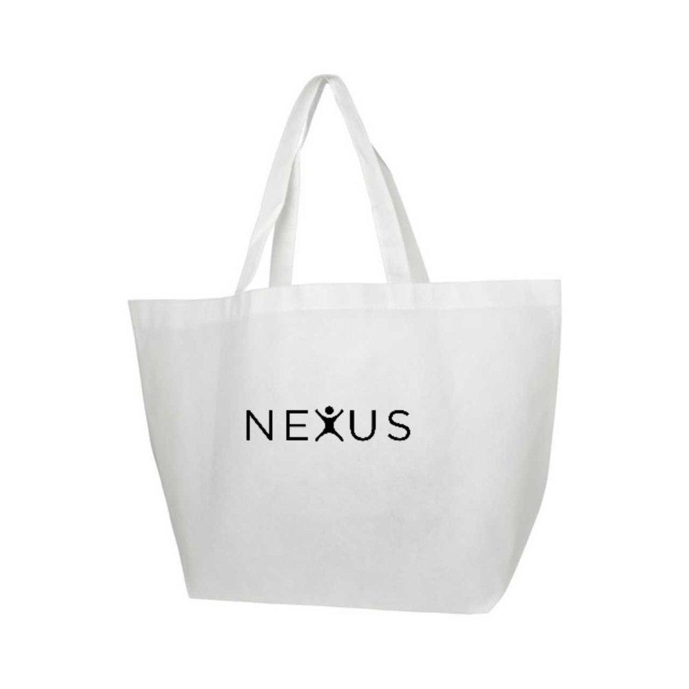Nexus_Tote_2.jpg