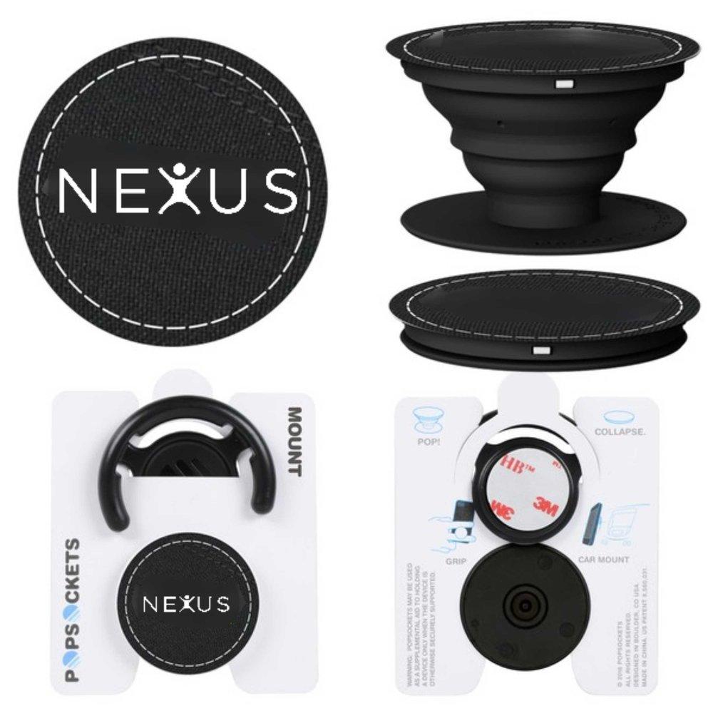 Nexus_PopSocket.jpg