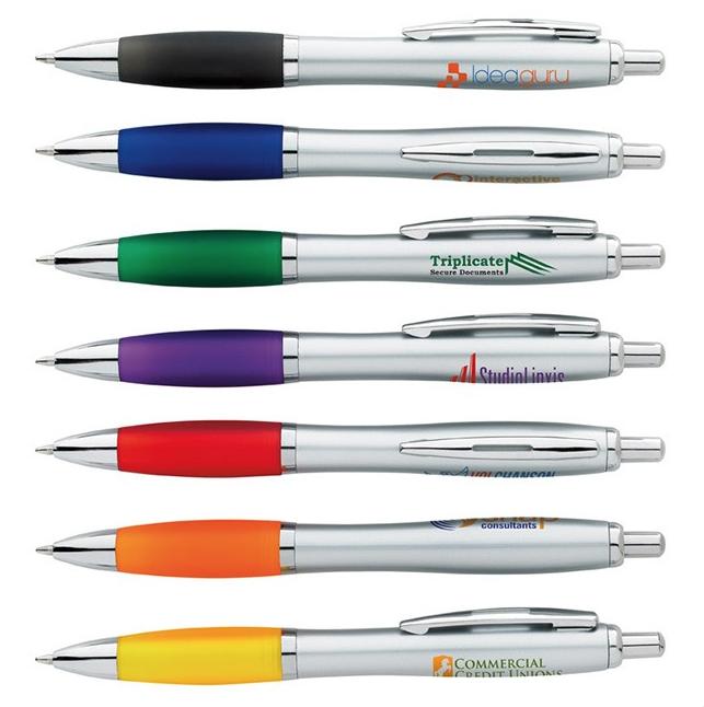 minneapolis-company-merchandise.jpg