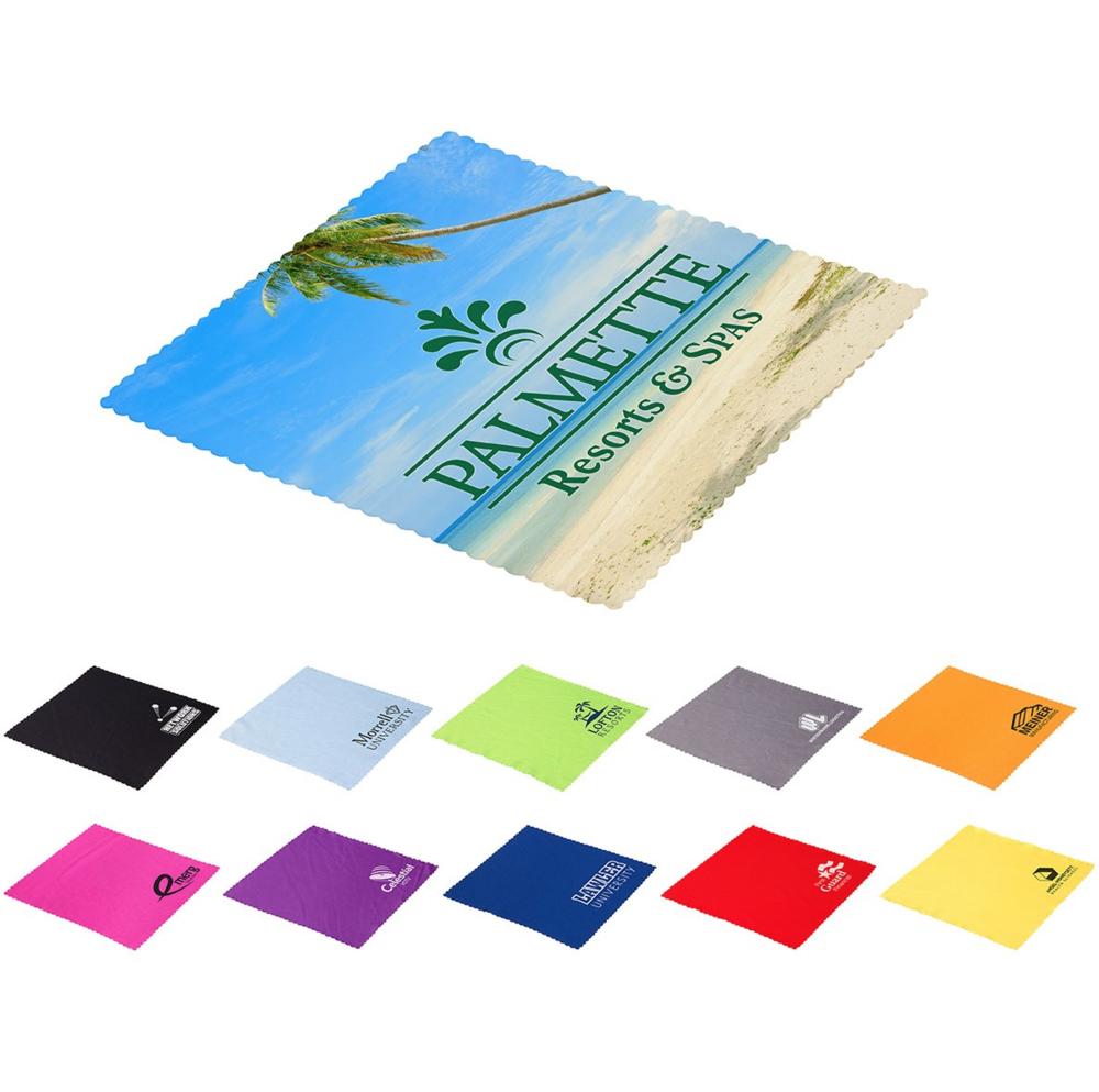 minneapolis-corporate-merchandise.jpg