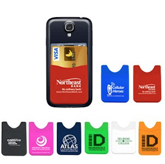 minneapolis-promotional-products.jpg
