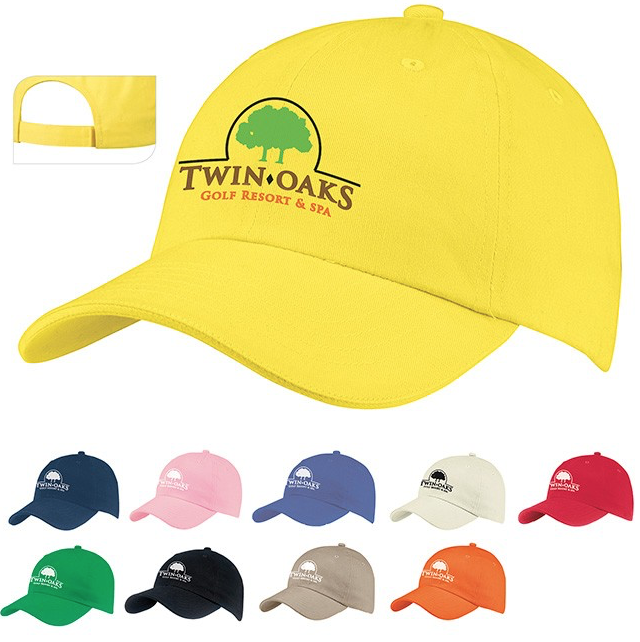 minneapolis-promotional-products-broadway-awards.jpg