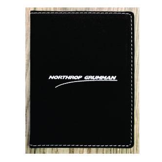 GFT649 passport holder NG.jpg