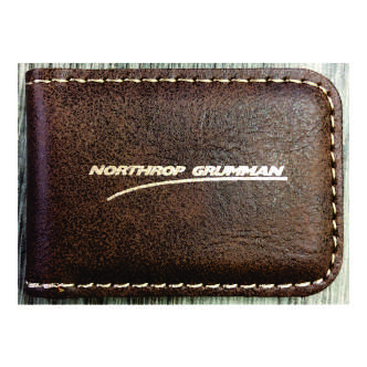 GFT670 money clip NG.jpg