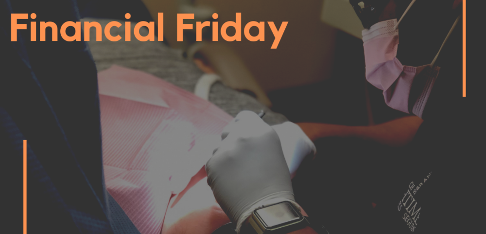 Financial Friday.png