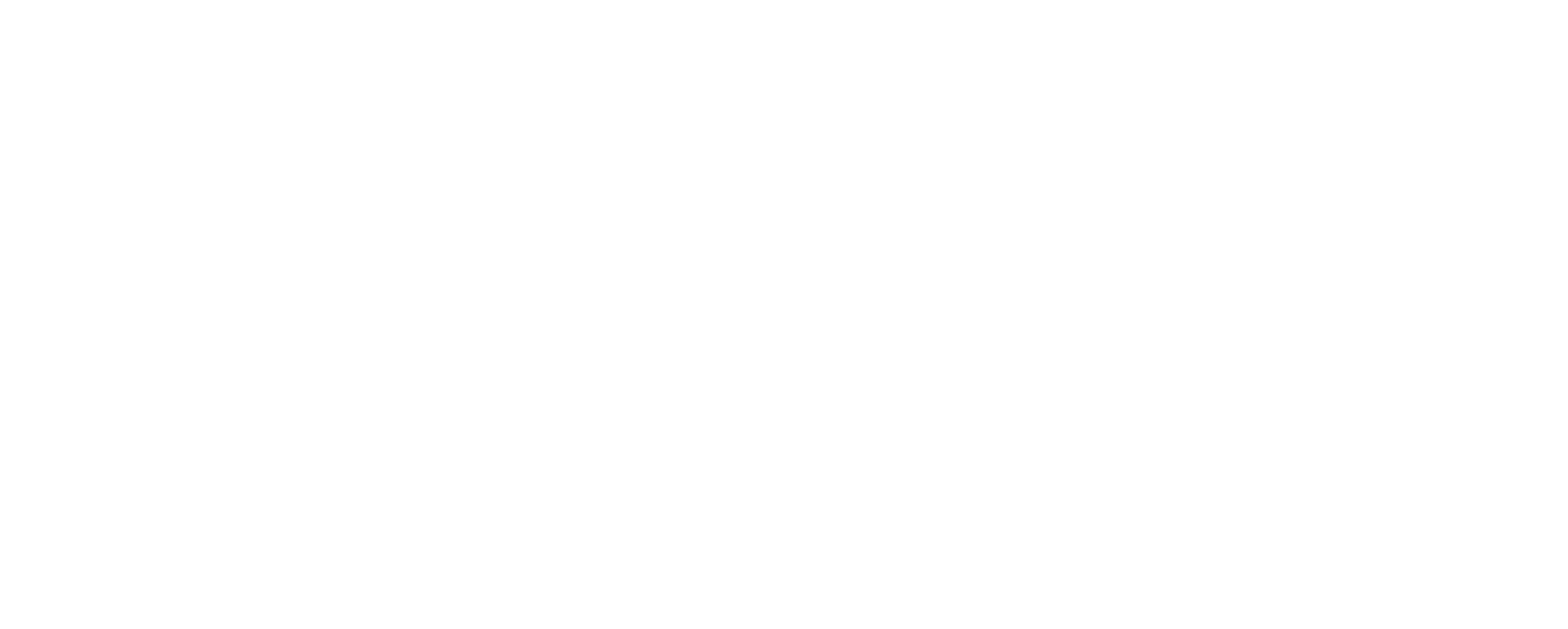 Transforming Hope Ministries