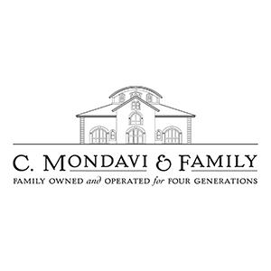 C.Mondavi_Logo.png