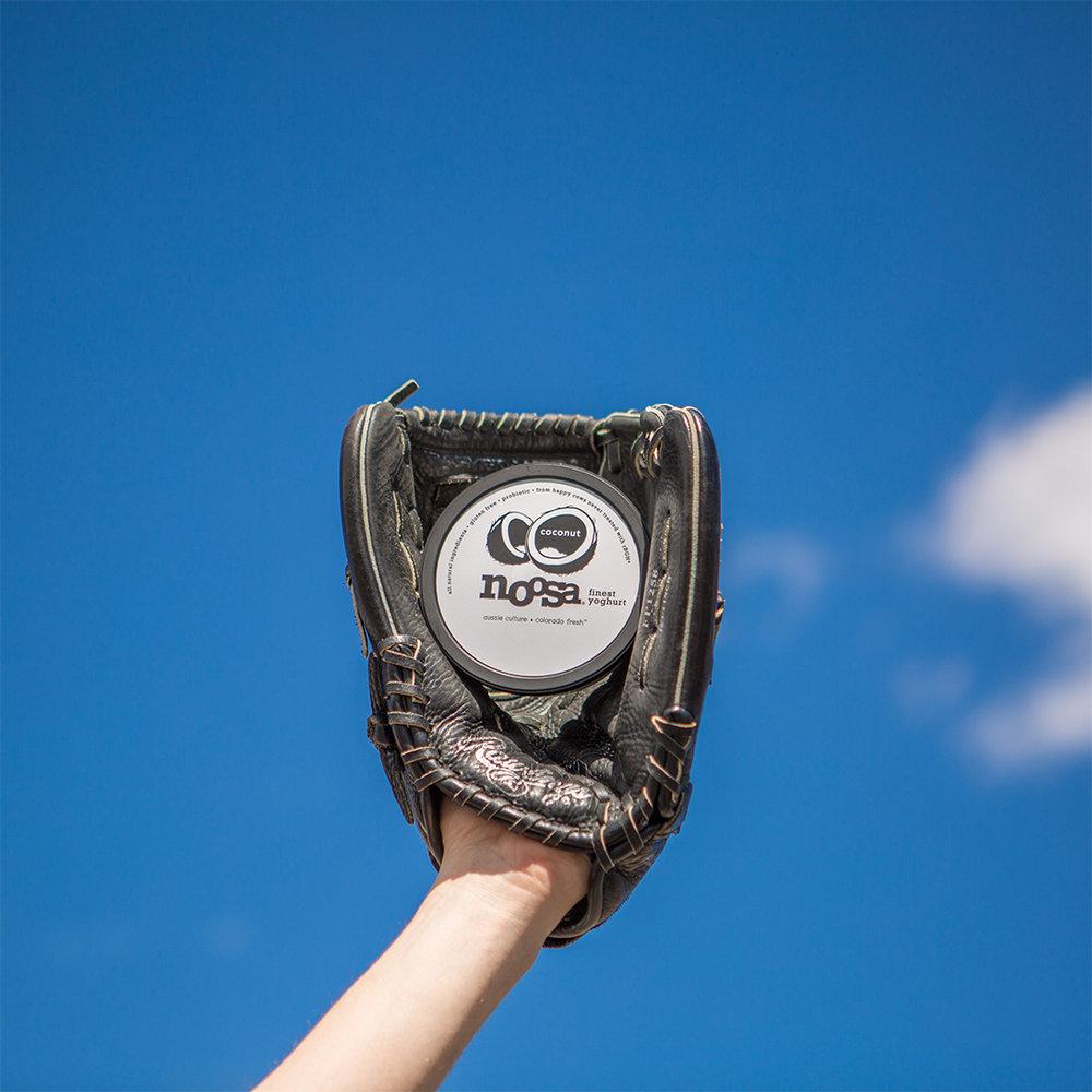 IG_Baseball.jpg