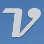 Vistabule Teardrop Trailer Homepage