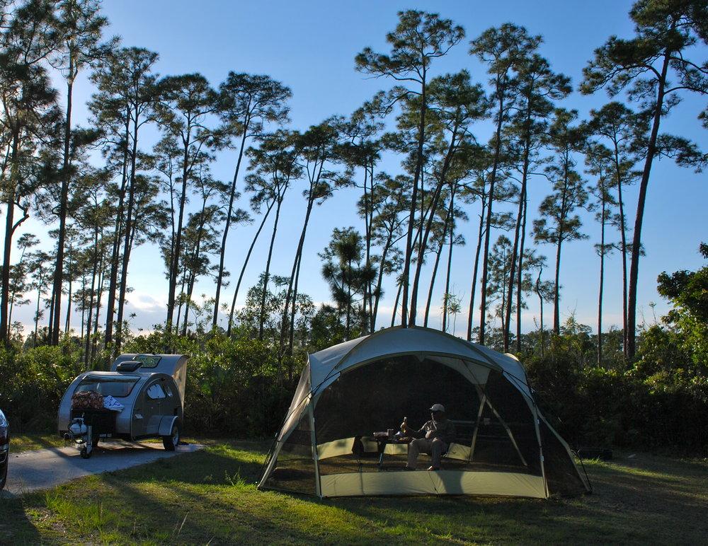 Vistabule Teardrop trailers trees.JPG & Vistabule Family Photos u2014 Vistabule teardrop trailer Vistabule