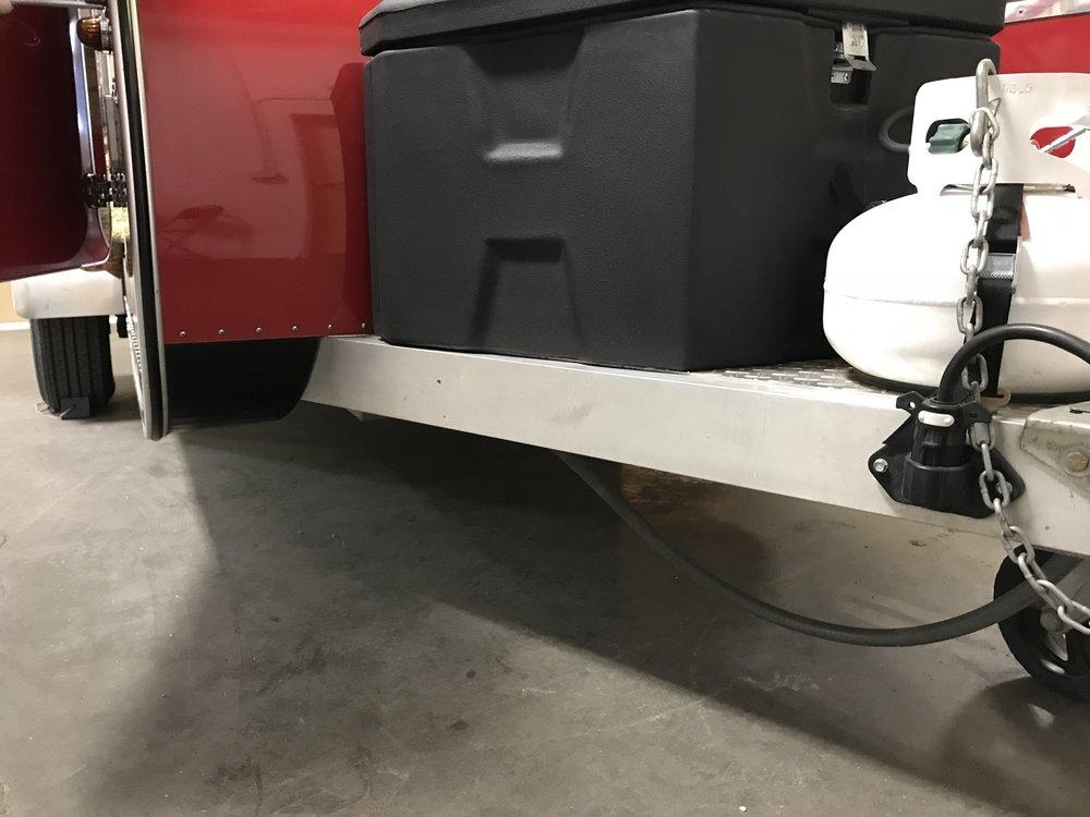 Vistabule teardrop trailer aluminum frame.jpg