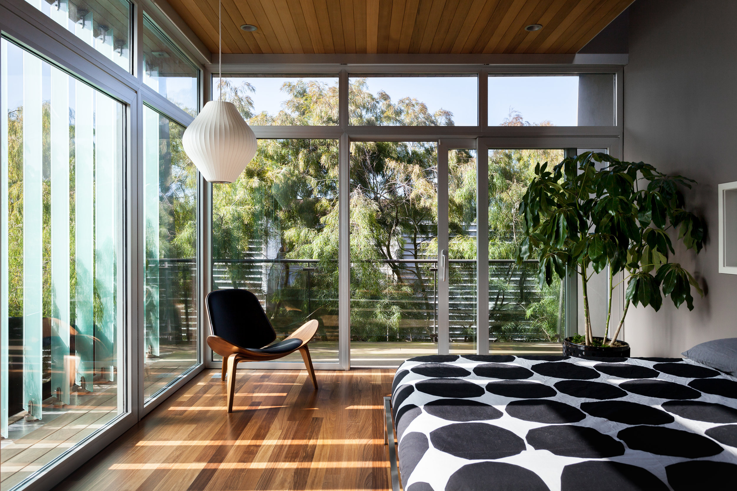 serrao design | Architecture