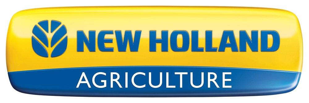 New Holland Kieran Plant
