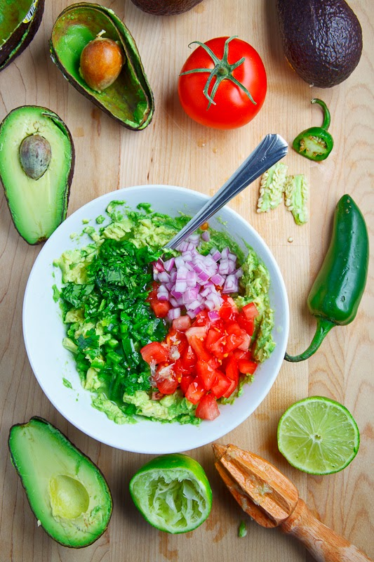 AVOCADO COMSUMERS HAVE - - Higher HDL-cholesterol- Lower risk of metabolic syndrome- Lower weight/BMI and waist circumference .- Significantly higher levels of key shortfall nutrients; dietary fibre, vitamin K and E, potassium and magnesium (13)