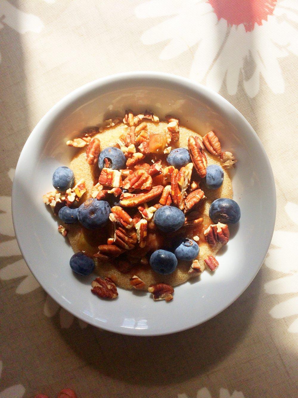 amaranth porridge 4.JPG