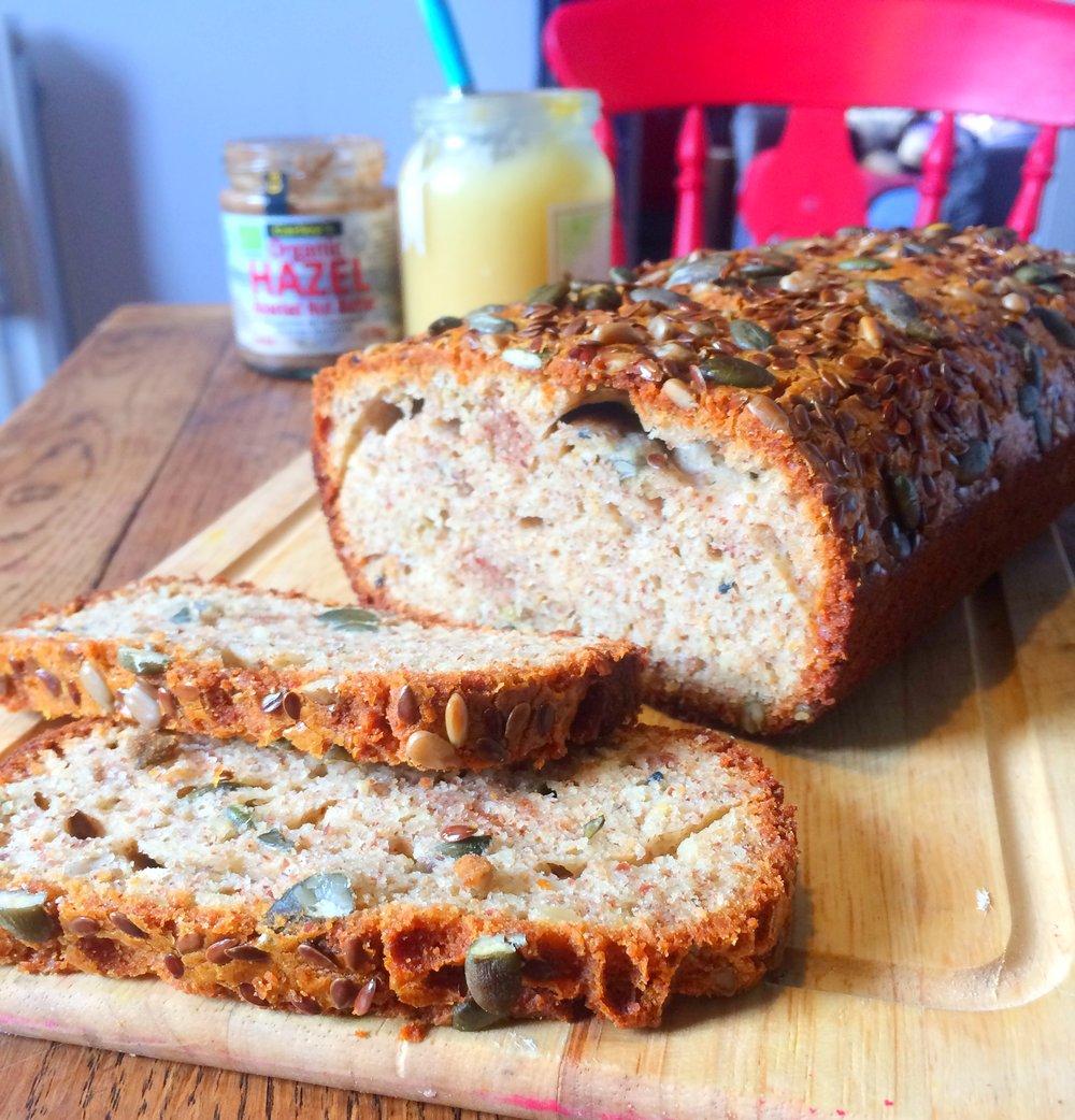 paleo seeded bread.JPG