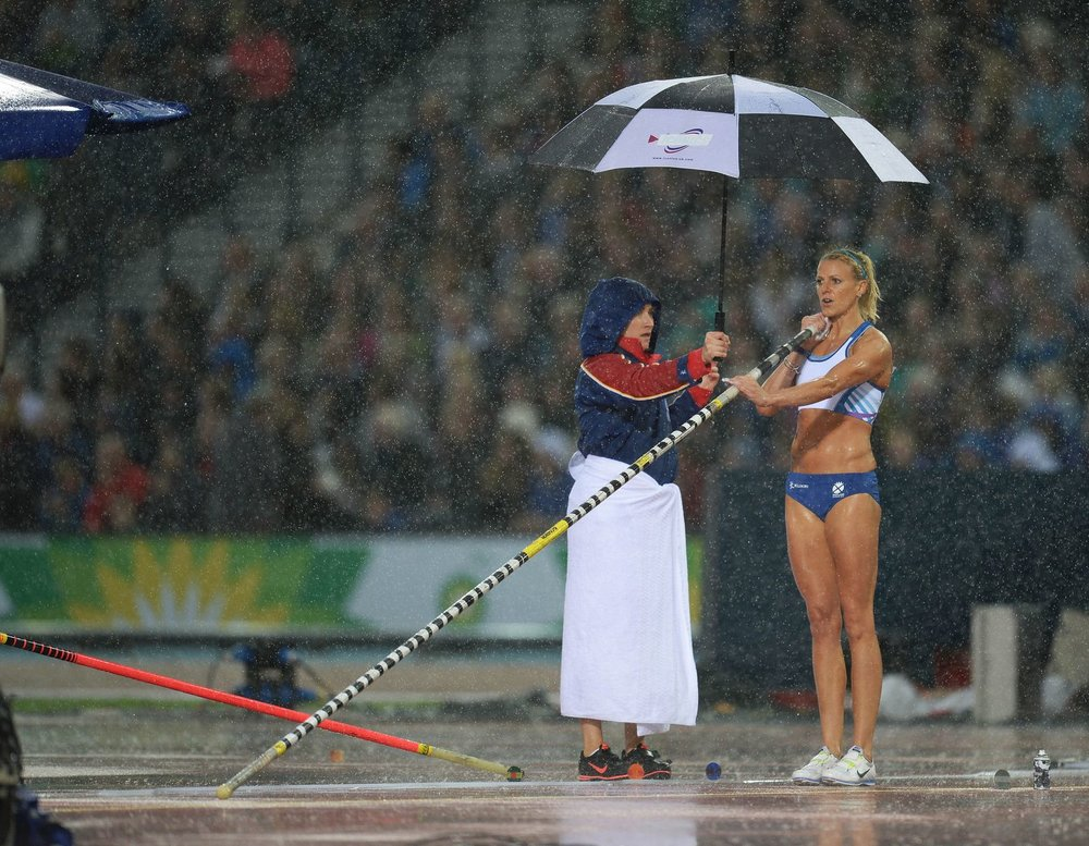 henrietta-paxton-rain-hampden.jpg