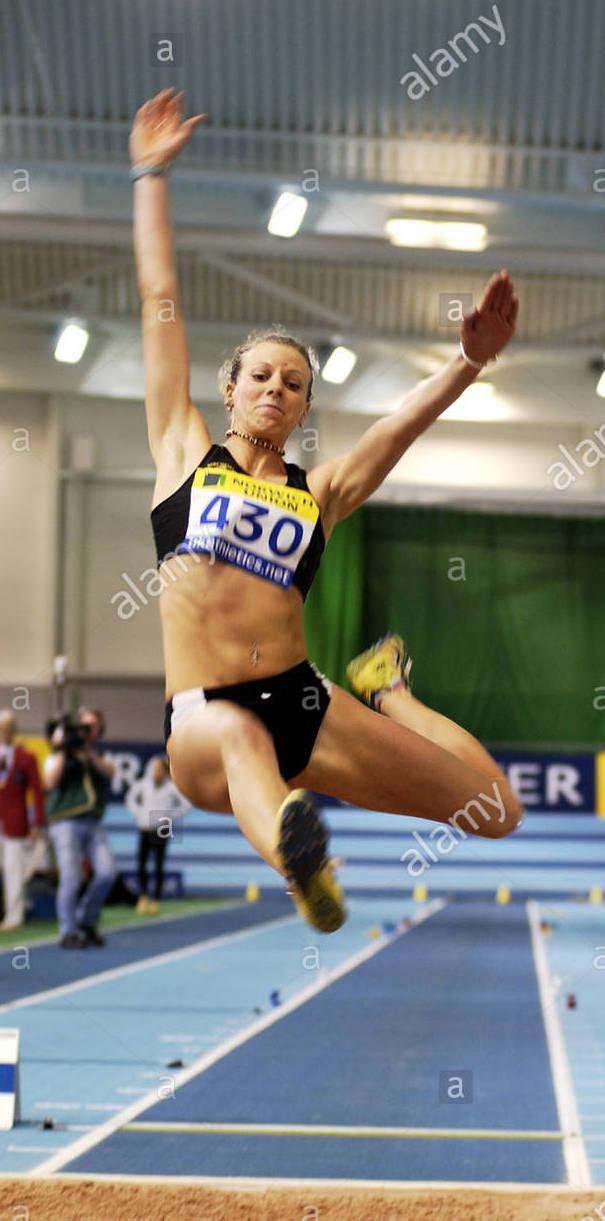 long jump!.jpg