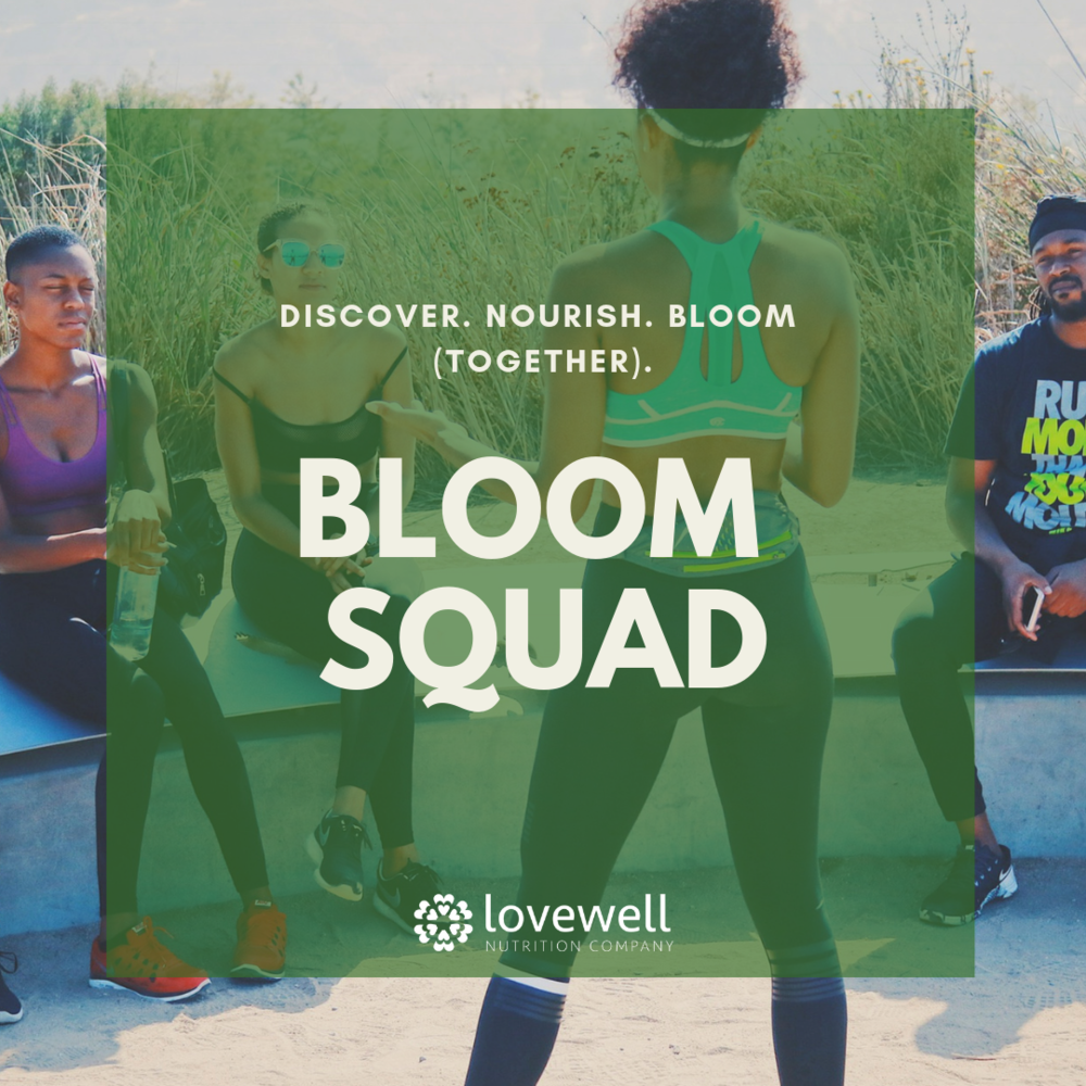 bloom squad.png