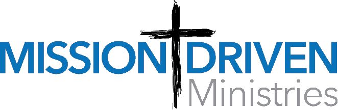 Mission Driven Ministries