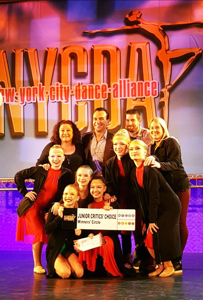 nycda competition critics choice award 2017.jpg