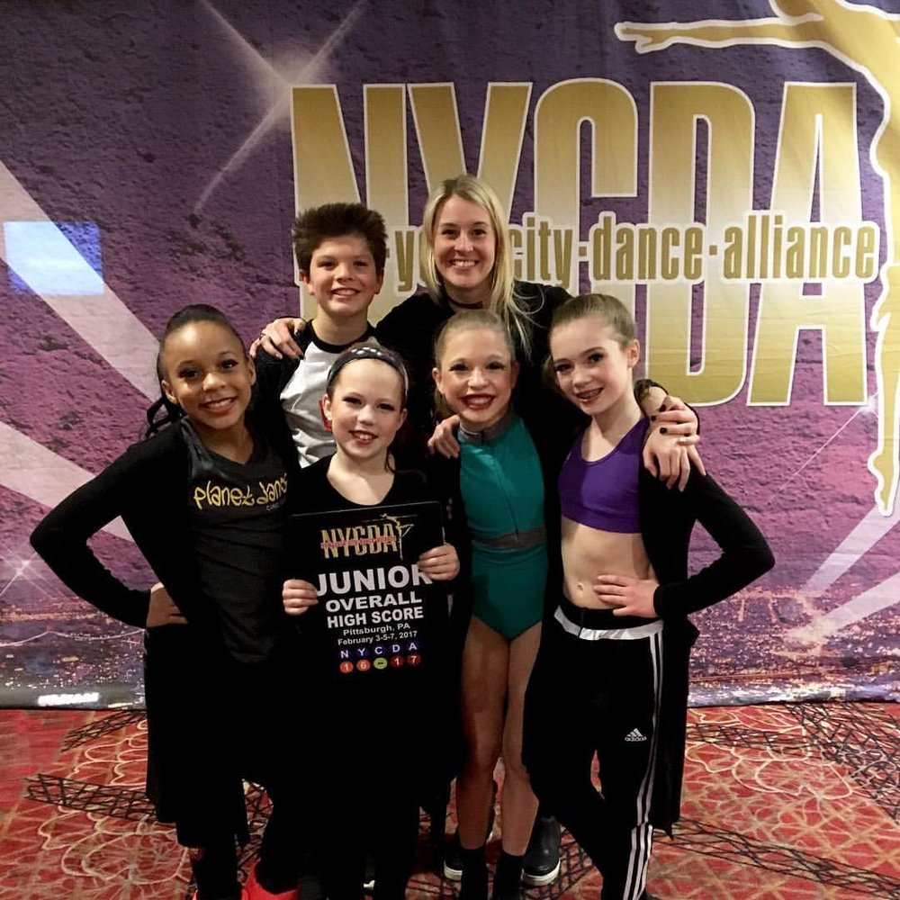 nycda competition award.jpg