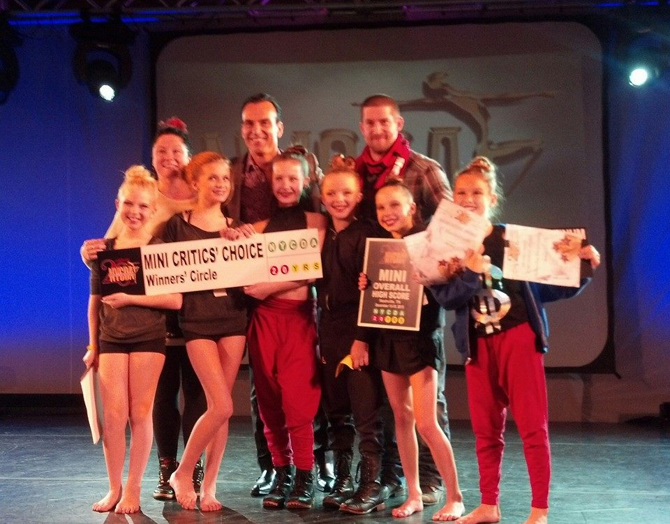 NYCDA Competition Awards 2.jpg