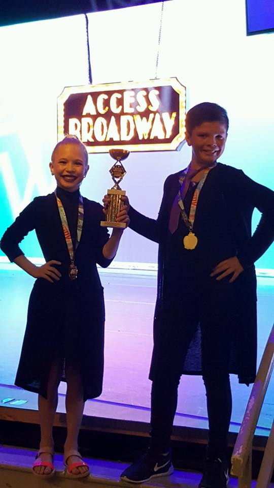 Access Broadway Nationals Competition Awards.jpg