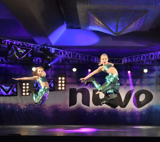 Nuvo Competition Team.jpg