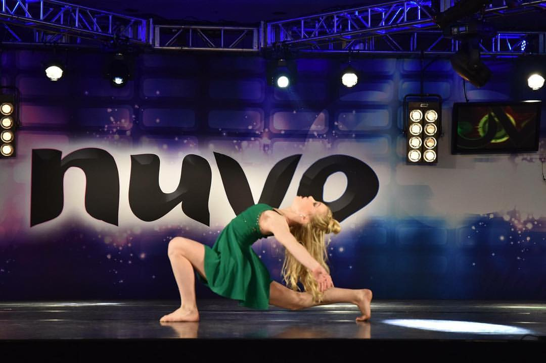 Competition Team Solo Nuvo.jpg