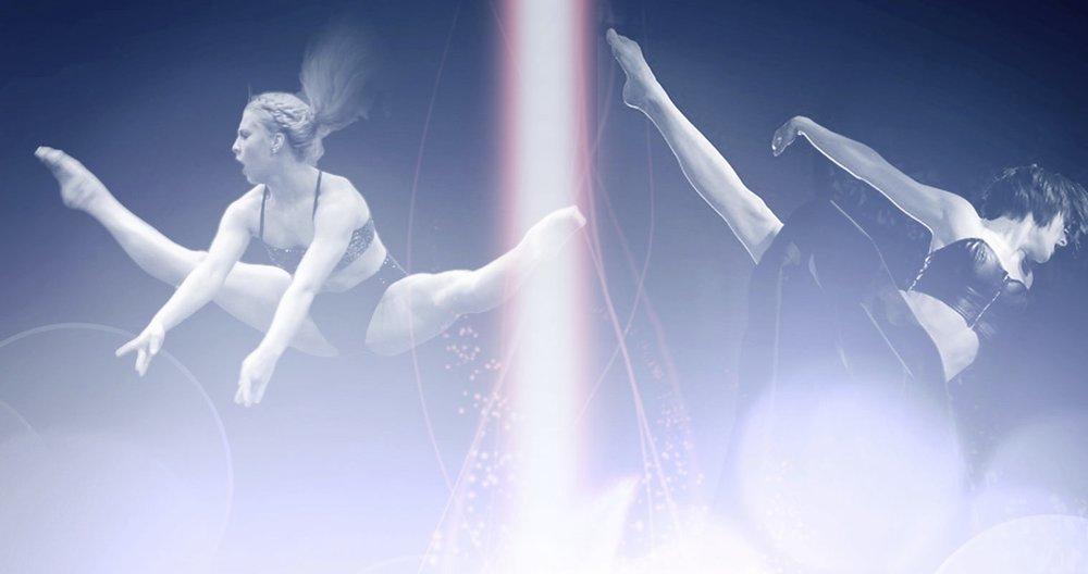 IMPRESSIVE DANCE SHOTS.jpg