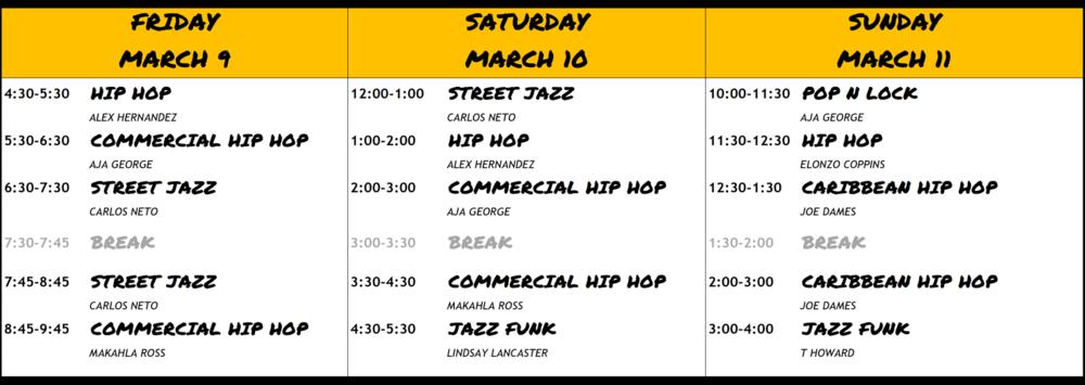 Hip Hop Alliance Schedule for Website.png