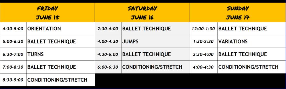 Ballet Intensive Schedule for website 2018.png