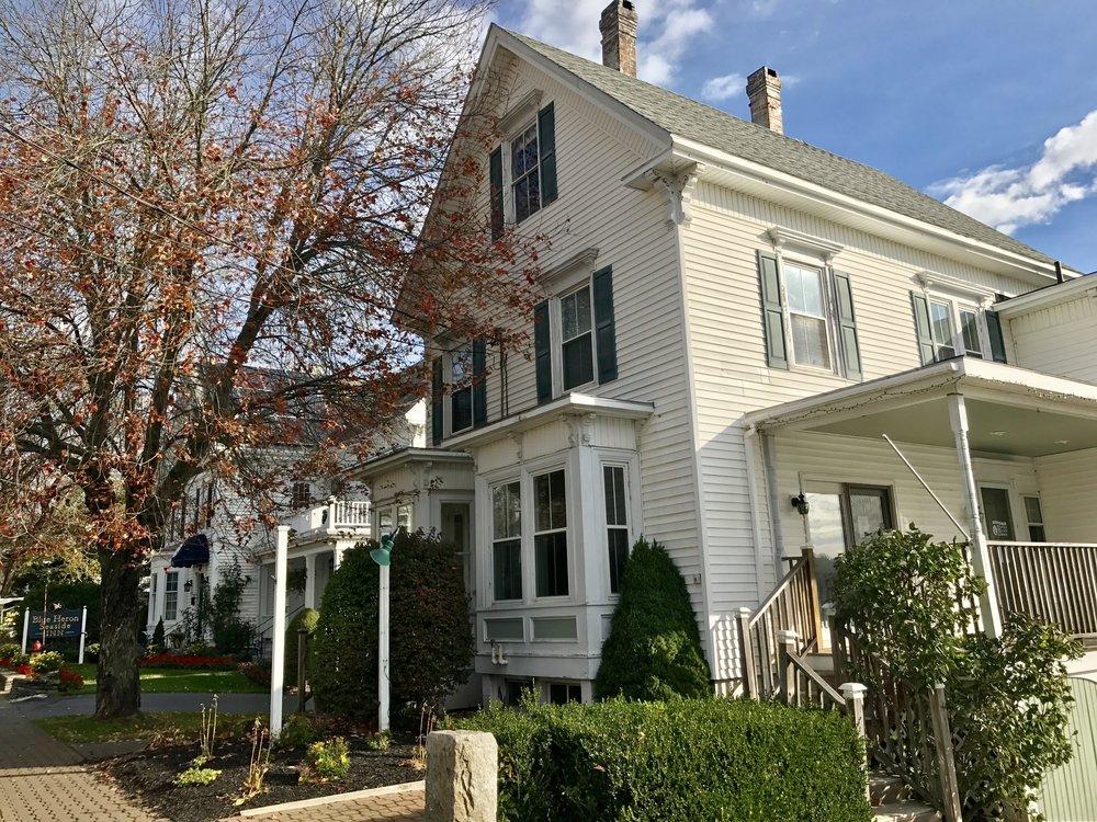House angle view.jpg