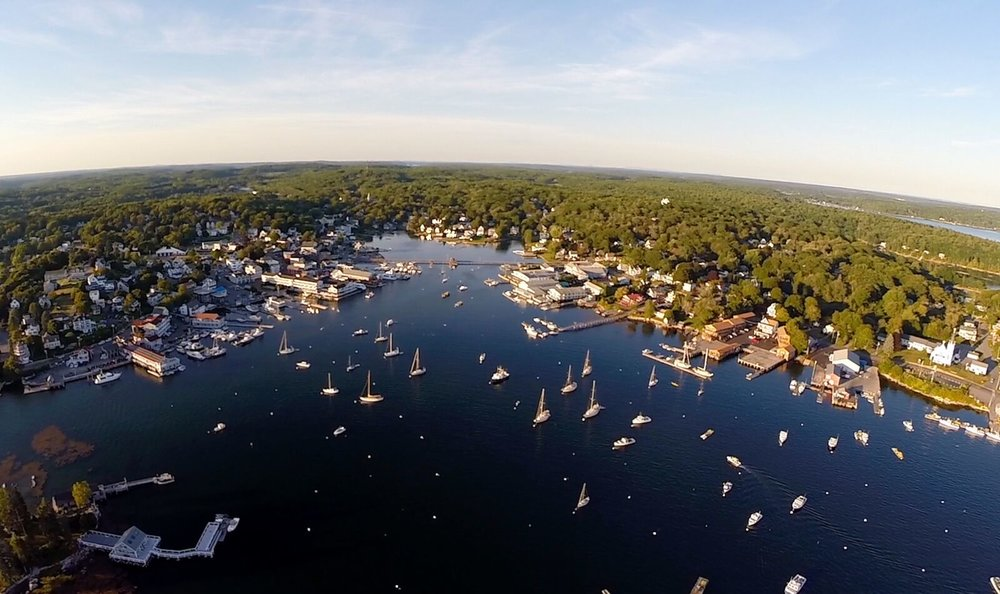 Boothbay Harbor aerial.jpeg