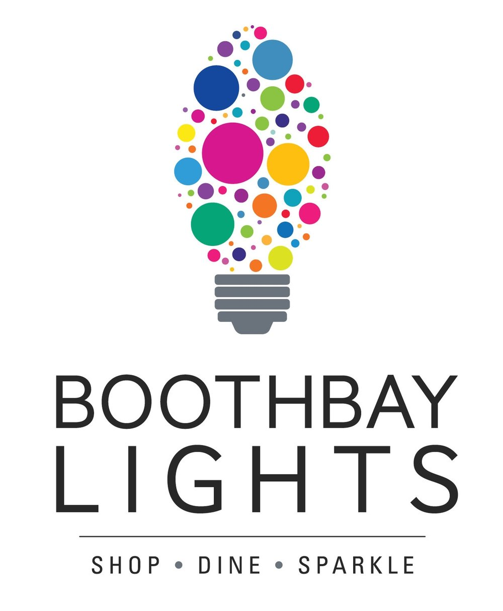 BBY_001_2018_Boothbay_Lights_ID_4C_Tag.jpg