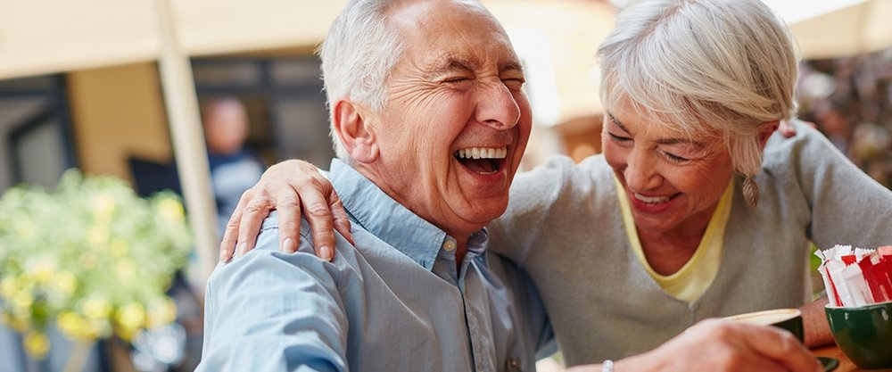 iStock_Senior Adults laughing 86773289.jpg
