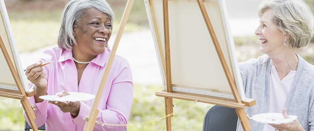 iStock-senior women taking an art class 540716946.jpg