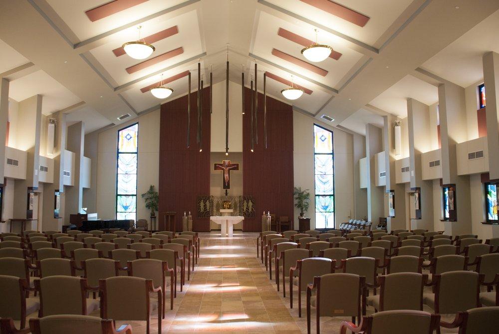CHRISTUS St. Joseph Village-Coppell - 022.jpg