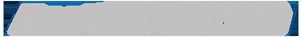 autorecon-logo.png
