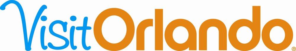 Visit Orlando Logo.jpg