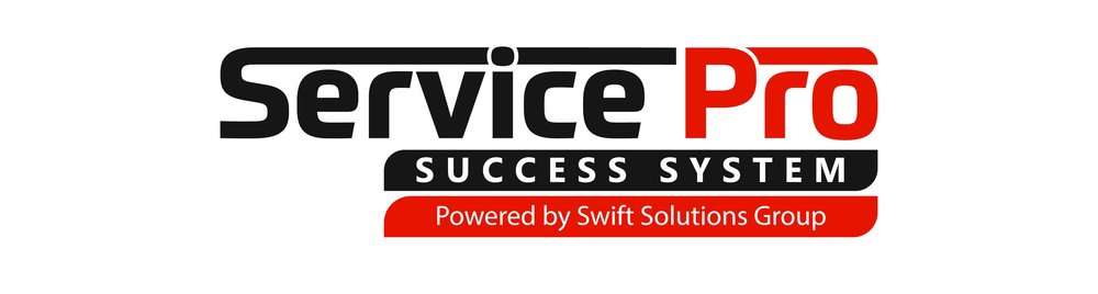 Service Pro Success System Logo JPG High Resolution.jpg