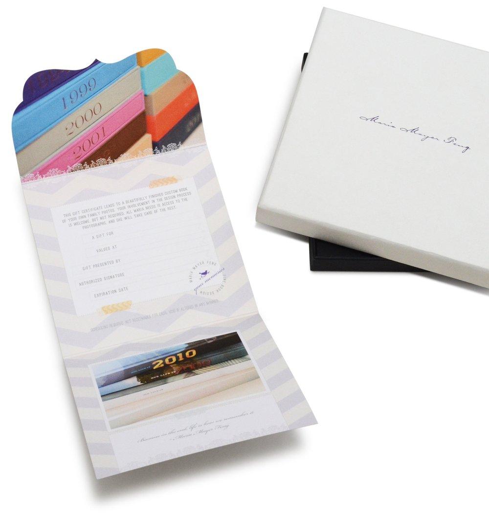 gift-certificate-photo-1.jpg