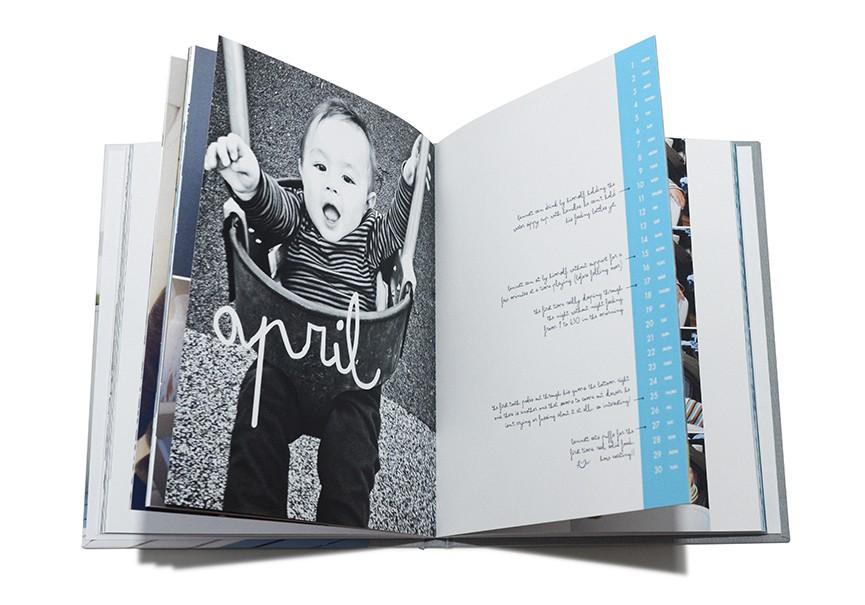 child-3.jpg