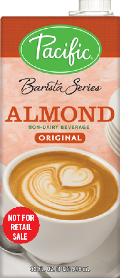 Barista Series Almond Original.png