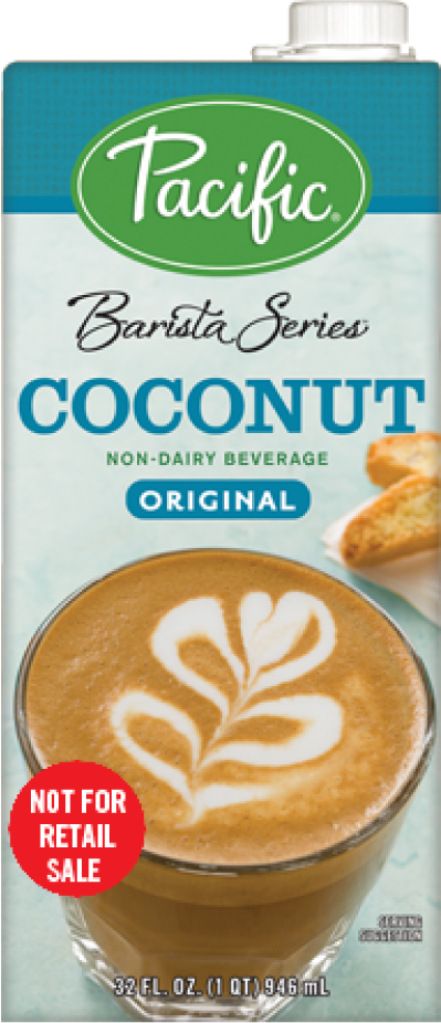 Barista Series Coconut.png