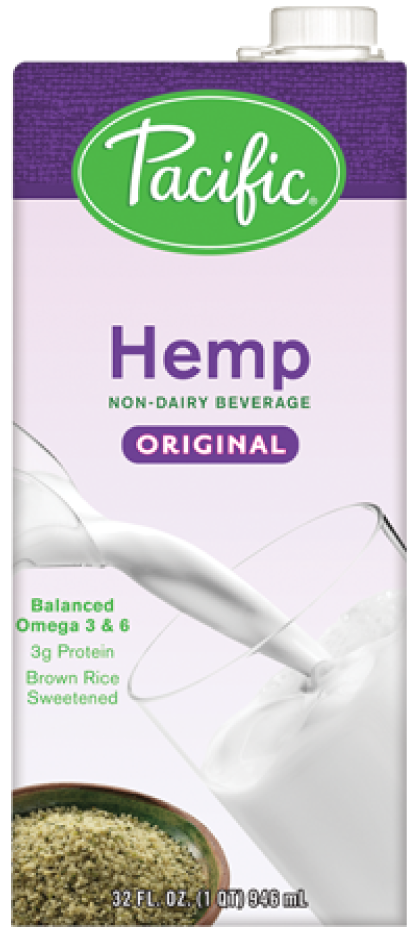 Pacific Hemp Original.png