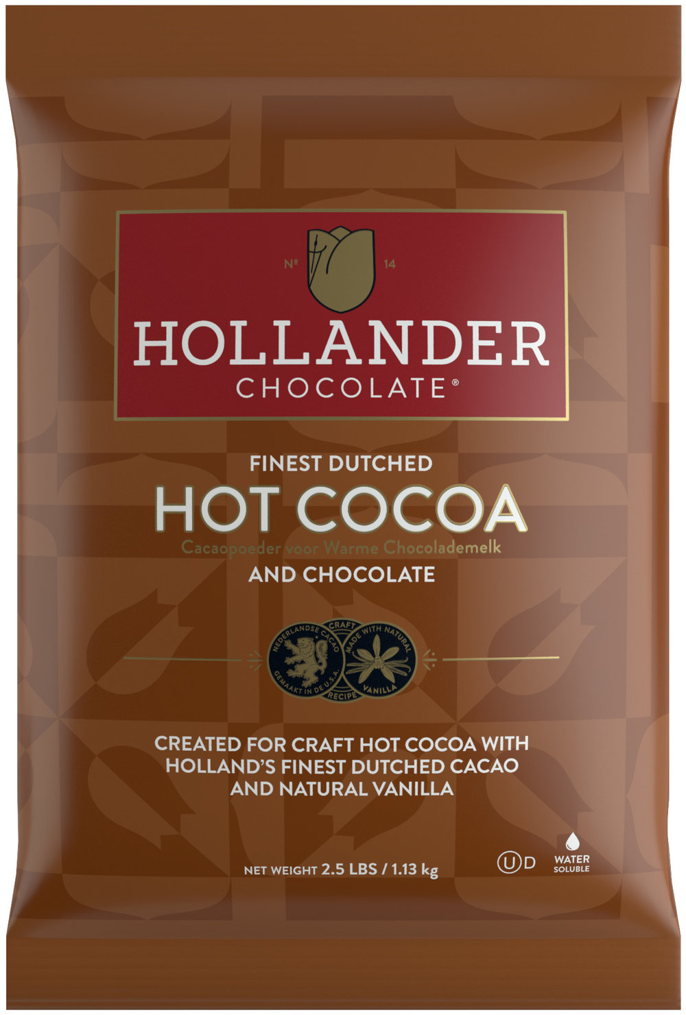 HOLLANDER - Hot Cocoa - Front.jpg