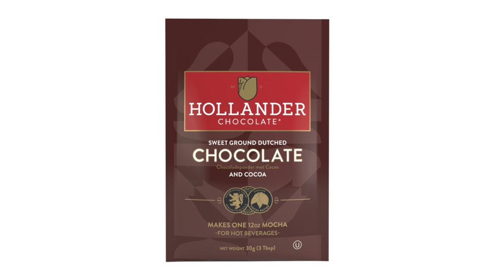 01_HC_Chocolate_Front.png